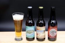 Boisson - Bière - Blanche - Bière de la Baie de Somme - La Baie des Gourmets
