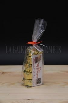Sucré - Biscuit - Macarons - La Baie des Gourmets