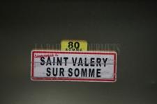 Souvenir - Magnet - Magnet Bois - La Baie des Gourmets