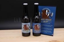 Boisson - Bière - Blanche - Blanche - La Baie des Gourmets